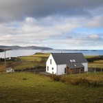 Broadreach self catering cottage accommodation Isle of Skye